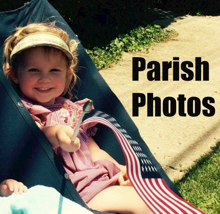 Parish Photos